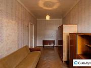 2-комнатная квартира, 40.6 м², 4/5 эт. Астрахань