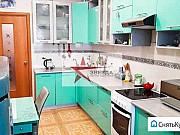 2-комнатная квартира, 55 м², 2/9 эт. Тюмень
