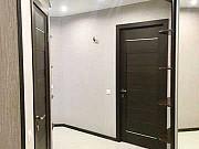 2-комнатная квартира, 57 м², 4/10 эт. Рязань