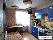 1-комнатная квартира, 33.5 м², 1/9 эт. Сысерть