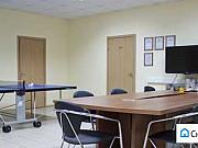 Офисное помещение 41.1 кв.м от собственника Москва