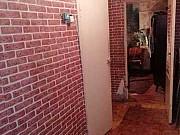 2-комнатная квартира, 43 м², 1/5 эт. Липецк