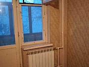 1-комнатная квартира, 33 м², 4/5 эт. Ростов-на-Дону