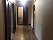 2-комнатная квартира, 66.7 м², 5/9 эт. Стерлитамак