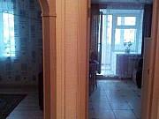 1-комнатная квартира, 44 м², 2/5 эт. Зеленодольск