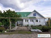 Дом 157 м² на участке 3 сот. Воронеж