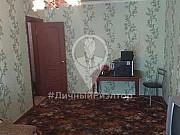 2-комнатная квартира, 45.1 м², 5/5 эт. Скопин