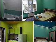 Комната 35 м² в 1-ком. кв., 3/3 эт. Ялта