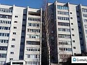 4-комнатная квартира, 76 м², 1/9 эт. Петрозаводск
