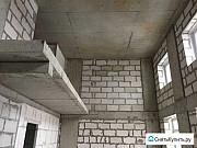 3-комнатная квартира, 80 м², 9/9 эт. Красногорск
