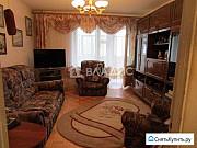 2-комнатная квартира, 52.3 м², 3/9 эт. Владимир