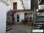 Дом 200 м² на участке 3 сот. Сочи