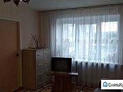 4-комнатная квартира, 63 м², 2/5 эт. Тургояк