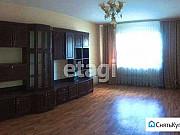 3-комнатная квартира, 99 м², 5/16 эт. Воронеж