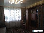 3-комнатная квартира, 63 м², 1/5 эт. Ковров