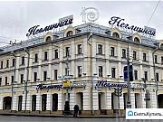 5-комнатная квартира, 294.3 м², 4/5 эт. Москва