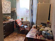 1-комнатная квартира, 30 м², 2/2 эт. Адагум