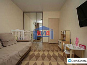 1-комнатная квартира, 35.9 м², 12/14 эт. Красноярск