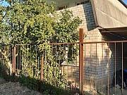 Дача 51.2 м² на участке 600 сот. Яксатово