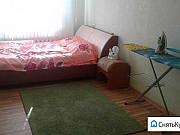 2-комнатная квартира, 45 м², 4/5 эт. Тобольск