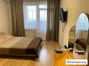 1-комнатная квартира, 40 м², 3/9 эт. Улан-Удэ