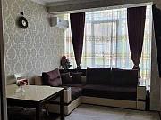 2-комнатная квартира, 39 м², 3/6 эт. Сочи