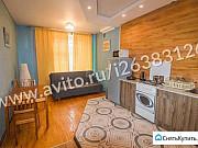 1-комнатная квартира, 60 м², 1/10 эт. Казань