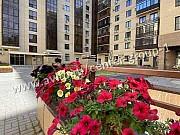 2-комнатная квартира, 56 м², 6/8 эт. Казань
