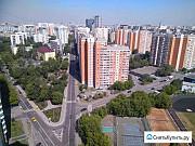 1-комнатная квартира, 43 м², 23/25 эт. Москва