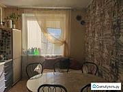 4-комнатная квартира, 81 м², 6/9 эт. Старый Оскол