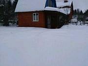 Участок 6 сот. Наро-Фоминск