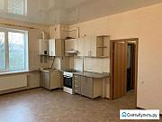 1-комнатная квартира, 63 м², 1/3 эт. Севастополь