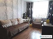 3-комнатная квартира, 70 м², 4/5 эт. Зеленодольск