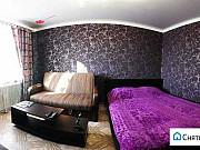 1-комнатная квартира, 39 м², 11/16 эт. Тольятти