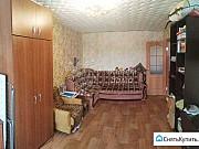 1-комнатная квартира, 34.4 м², 4/5 эт. Волгоград