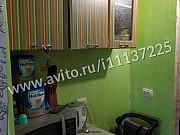 2-комнатная квартира, 26 м², 5/5 эт. Балаково