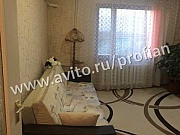 3-комнатная квартира, 67.1 м², 9/9 эт. Волгоград