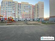 1-комнатная квартира, 36 м², 4/10 эт. Екатеринбург