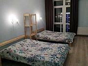 1-комнатная квартира, 30 м², 7/8 эт. Геленджик