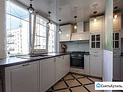 3-комнатная квартира, 59.7 м², 5/5 эт. Санкт-Петербург
