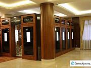 Торговое помещение, 33 кв.м. под ювелирный магазин Ялта