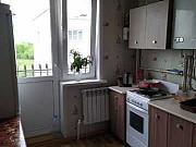 3-комнатная квартира, 58 м², 3/3 эт. Донской