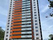 1-комнатная квартира, 28.9 м², 8/19 эт. Казань