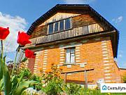 Дача 36 м² на участке 10 сот. Егорьевск
