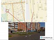 Торговое помещение на первой линии, 173.5 кв.м. Ижевск