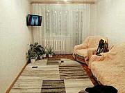 2-комнатная квартира, 45 м², 3/5 эт. Нефтекамск