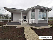 Дом 90 м² на участке 6.4 сот. Анапа