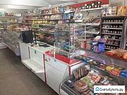 Продуктовый магазин Лиман