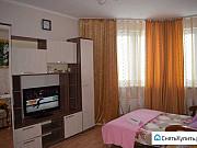 2-комнатная квартира, 60 м², 7/25 эт. Люберцы