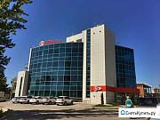 Офисные помещения, 23-300 кв.м. Тула